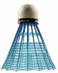 Badmintono plunksnelių rinkinys STIGA
