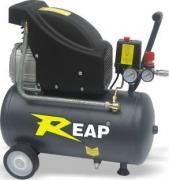 REAP RP-WE2