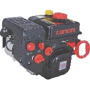 Loncin LC170FDS