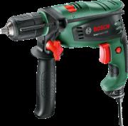 Smūginis gręžtuvas Bosch EasyImpact 550