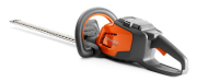 Husqvarna 115iHD45 žirklės gyvatv.*