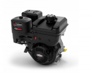 Briggs&Stratton 1450 series