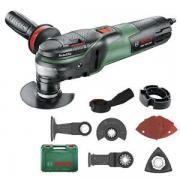 Daugiafunkcinis elektrinis įrankis Bosch PMF 350 CES