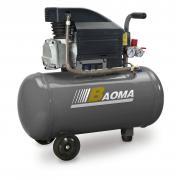 BAOMA ZA-0.12/8 - 24L