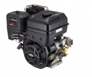 Briggs&Stratton 2100 series