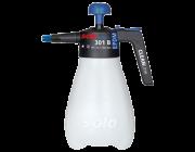 Rankinis purkštuvas Solo 301B