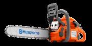 Husqvarna 440 e-serija