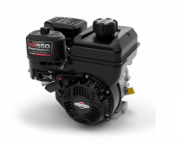 Briggs&Stratton XR550 series