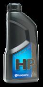 Alyva Husqvarna 2T HP, 1L