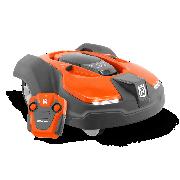 Žaislinis Automower®