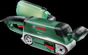 Juostinis šlifuoklis Bosch PBS 75 AE