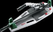 Plytelių pjaustyklė Bosch PTC 470