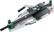 Plytelių pjaustyklė Bosch PTC 640