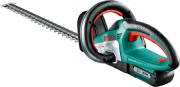 Bosch Advanced Hedge Cut 36 (su akumuliatoriumi ir įkrovikliu)