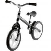 Balansinis dviratukas Stiga Runracer (juodas)
