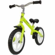 Balansinis dviratukas Stiga Runracer (salotinis)