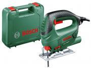 Siaurapjūklis Bosch PST 700 E