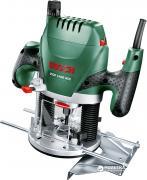 Vertikaliojo frezavimo mašina Bosch POF 1400 ACE