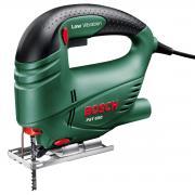 Siaurapjūklis Bosch PST 650