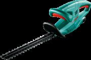 Bosch Easy Hedge Cut 12-35 (su akumuliatoriumi ir įkrovikliu)