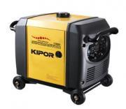 Kipor IG 3000
