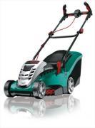 Bosch Rotak 370 Li (Su 2 x 2,0 Ah baterijomis)