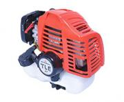 Kaaz TLE 27 (krūmapjovės variklis)