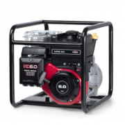 Briggs & Stratton WP2-60
