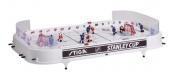 Ledo ritulio žaidimas Stanley Cup
