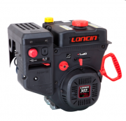 Loncin LC180FDS
