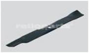 Mulčiuojantis peilis Husqvarna 53,3 cm.