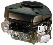 Briggs&Stratton Intek V-Twin 8220 (22 AG)