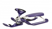Stiga Snowracer Color Pro (violetinės)
