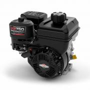 Briggs&Stratton XR750 series