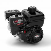 Briggs&Stratton 950 series