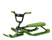 Stiga Snowracer SX Color Pro (žalios)
