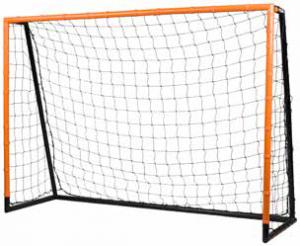 Futbolo vartai Stiga goal Scorer