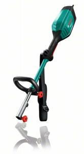 Bosch AMW 10 variklis su kotu (daugiafunkcinis sodo įrankis)