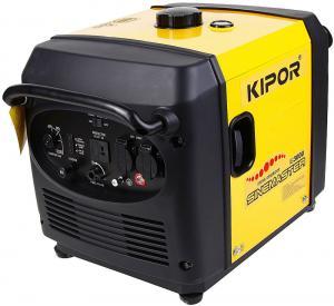 Kipor IG 3000 X