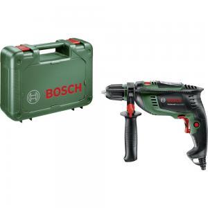 Smūginis gręžtuvas Bosch UniversalImpact 800