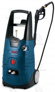 Bosch GHP 5-14