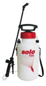Rankinis purkštuvas Solo 461