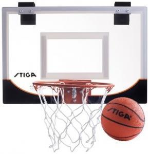 Mini - krepšinio rinkinys Stiga Mini Hoop 18''