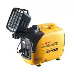 Kipor IG 2000 S