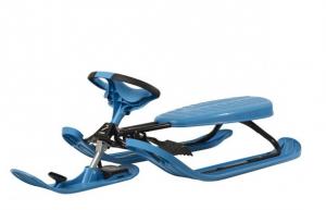 Stiga Snowracer Color Pro (mėlynos)(Akcija - 20%, kaina nurodyta su nuolaida)