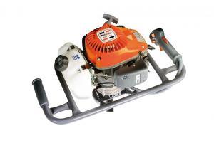 Oleo-Mac MTL51 (1.6 kW; tik variklis)