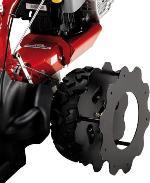 Metalinių ratų komplektas (Eurosystems P70)