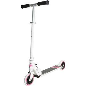 Paspirtukas STIGA KickScooter Track 120-S