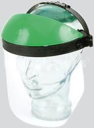 Plastikinis antveidis Ratioparts