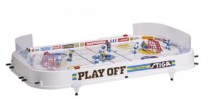 Ledo ritulio žaidimas Play Off (Akcija - 25%, kaina nurodyta su nuolaida)